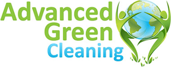 Advanced Green Cleaning Santa Fe New Mexico